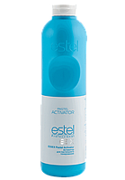 ESTEL ESSEX - Активатор 1,5% для пастельного тонування 1000 мл