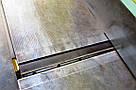 Фуговальный станок бу L'invicta PF400 (Италия), фото 7