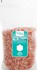 Соль гималайская розовая грубая 1 кг