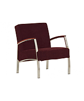 Кресло Инканто (Incanto)