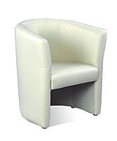 Кресло офисное Клуб
