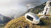 Самостоятельный мини-дом
