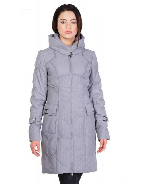 Матадор интернет магазин женская одежда доставка