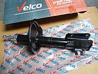 Амортизатор, Фиат Скудо / Fiat SCUDO 96> передн.