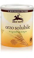 Alce Nero кава ячмінна 125 Г