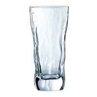 Набор стаканов Arc.Trek высоких 400мл .Р Arcoroc E5284