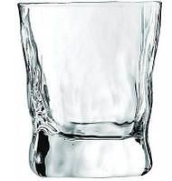 Набор стаканов Icy низких 300мл 3шт.Р Luminarc G2766