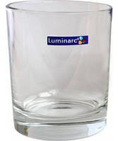 Набор стаканов Islande низких 300мл Luminarc J0019