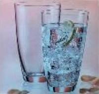 Набор стаканов высоких Elisabeth.350мл Bohemia b25186 168511