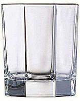 Набор стаканов низких Octime 300мл .Р Luminarc H9810