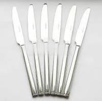 Набор ножей столовых Horeca в коробке Melissa Lessner 61422 164594