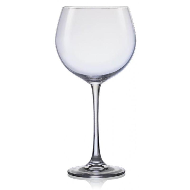 Набор бокалов VintageXXL для вина 820мл 2шт Bohemia b40602 - Я в шоке!™ в Хмельницком