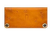 Catswill Orange