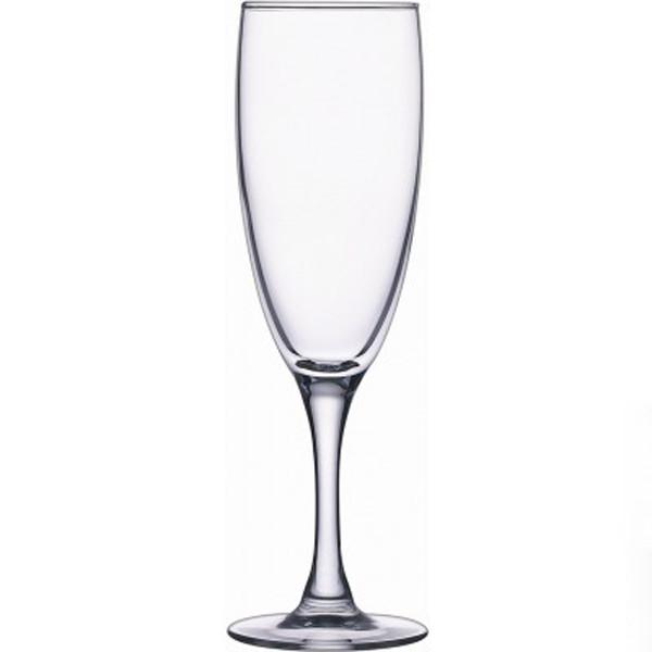 Набор бокалов French Brasserie для шампанского 170мл .P Luminarc H9452 - Я в шоке!™ в Хмельницком