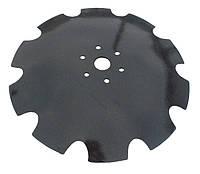 Диск ромашка к дисковой бороне АГ, УДА.АГД