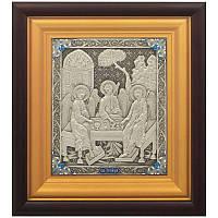 Икона Пресвятая Троица, фото 1