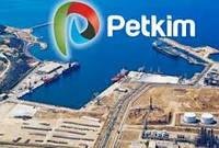 Petkim оставила цены ПЭ и ПП неизменными