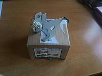 Шестерня/gear B0391157, арт. B0391157 (шт.)