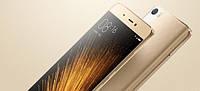 Фотообзор золотой версии Xiaomi Mi5