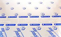 Шумоизоляция Виброфильтр-ВФ100НП-2 (0,7 м х 0,5 м)