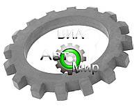 Уплотнитель редуктора (гайки фланца) (пр-во БРТ) 6303-2502064