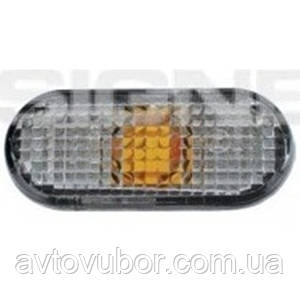 Боковой повторитель Ford Galaxy 95-00 ZVW1402D 3A0949101B