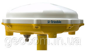 Антенна Trimble Zephyr 2 Rugged