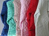 Красивые курточки для маленьких модниц., фото 5