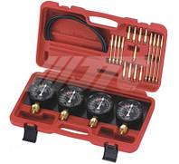 Комплект для регулировки карбюратора (шт.) 4683 JTC