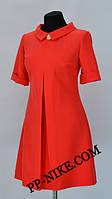 Новинка платье №433