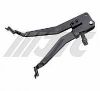 JTC-5290 Инструмент для тормозных колодок грузовиков VOLVO 5290 JTC