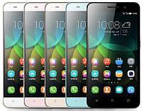 Обзор Huawei Honor 4C