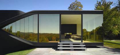 Тонировка окон , архитектурная солнцезащитная, энергосберегающая и ударопрочная пленка на окна