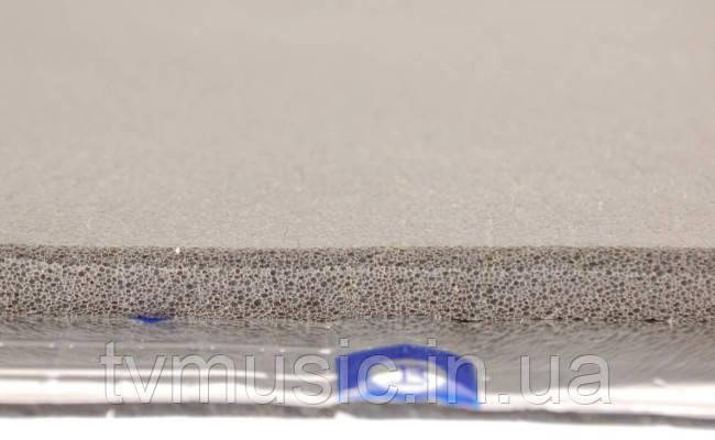 Шумоизоляция Изоплен 3002 (1,0 м х 1,25 м)
