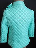 Весенние легкие курточки   для детей., фото 3