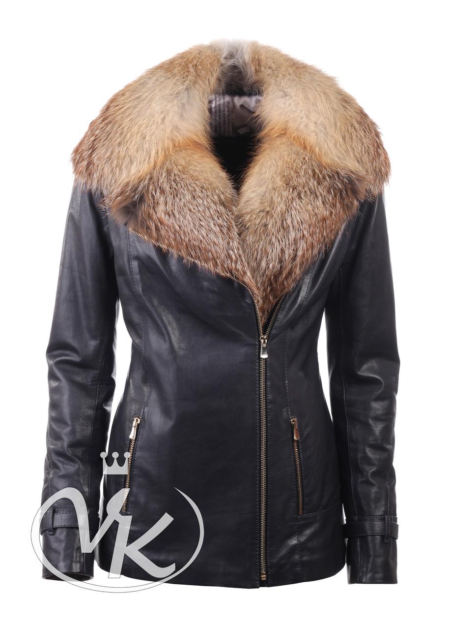 Кожаные Куртки Мужские Из Натуральной Кожи Купить