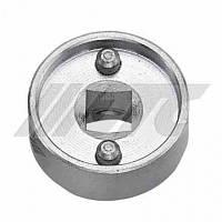 Головка для фазорегуляторов VAG (шт.) 4102 JTC