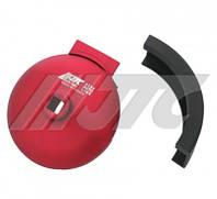 Инструмент для монтажа V-образного ремня BMW N52K (шт.) 4384 JTC