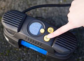 Автомобильный компрессор Ring RAC830, фото 2