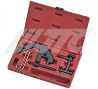 Специнструмент для фиксации распределительного вала BMW (M47) (шт.) 4618 JTC