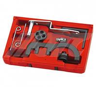 Специнструмент для фиксации распределительного вала (BMW N47) (шт.) 4923A JTC