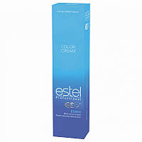 6/71 - Коричневий перламутр Estel ESSEX Крем-фарба для волосся 60 мл., фото 1