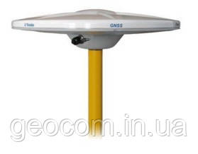 Антенна Trimble Zephyr Geodetic 2