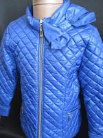 Подростковые курточки на весну.