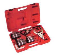 Набор для замены поршневых колец (шт.) 911G3 F