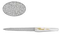 Мелкозернистая пилка с алмазным напылением Lady Victory LDV EBG-12B /81-0