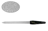 Пилка для ногтей металлическая для придания формы натуральным ногтям Lady Victory LDV EBG-05 /22-0