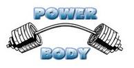 PowerBody: Спортивное питание Без Переплат