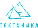 ООО «Тектоника Плюс»