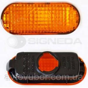 Бічний повторювач Ford Galaxy 00-06 ZVW1402Y 1125197